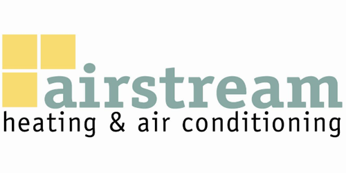 Airstream Heating and Air Conditioning