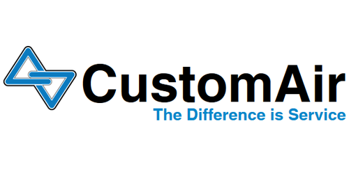Custom Air