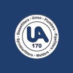 ua-local-170